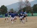 福岡県新人大会ラグビー_ヤングウェーブ北九州_ラグビースクール023.JPG