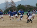 福岡県新人大会ラグビー_ヤングウェーブ北九州_ラグビースクール024.JPG