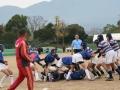 福岡県新人大会ラグビー_ヤングウェーブ北九州_ラグビースクール027.JPG