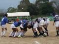 福岡県新人大会ラグビー_ヤングウェーブ北九州_ラグビースクール031.JPG