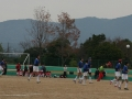 福岡県新人大会ラグビー_ヤングウェーブ北九州_ラグビースクール032.JPG