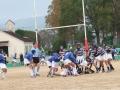 福岡県新人大会ラグビー_ヤングウェーブ北九州_ラグビースクール035.JPG