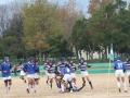 福岡県新人大会ラグビー_ヤングウェーブ北九州_ラグビースクール036.JPG