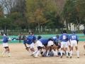 福岡県新人大会ラグビー_ヤングウェーブ北九州_ラグビースクール037.JPG