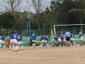 福岡県新人大会ラグビー_ヤングウェーブ北九州_ラグビースクール038.JPG