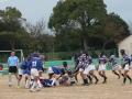 福岡県新人大会ラグビー_ヤングウェーブ北九州_ラグビースクール040.JPG