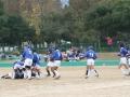 福岡県新人大会ラグビー_ヤングウェーブ北九州_ラグビースクール041.JPG