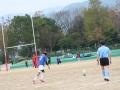 福岡県新人大会ラグビー_ヤングウェーブ北九州_ラグビースクール045.JPG