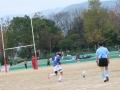 福岡県新人大会ラグビー_ヤングウェーブ北九州_ラグビースクール046.JPG