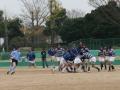 福岡県新人大会ラグビー_ヤングウェーブ北九州_ラグビースクール048.JPG