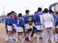 福岡県新人大会ラグビー_ヤングウェーブ北九州_ラグビースクール049.JPG