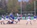 福岡県新人大会ラグビー_ヤングウェーブ北九州_ラグビースクール055.JPG