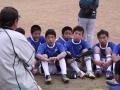 福岡県新人大会ラグビー_ヤングウェーブ北九州_ラグビースクール062.JPG