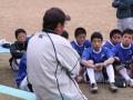 福岡県新人大会ラグビー_ヤングウェーブ北九州_ラグビースクール063.JPG