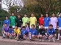福岡県新人大会ラグビー_ヤングウェーブ北九州_ラグビースクール067.JPG