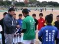 福岡県新人大会ラグビー_ヤングウェーブ北九州_ラグビースクール001.JPG