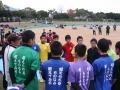 福岡県新人大会ラグビー_ヤングウェーブ北九州_ラグビースクール002.JPG