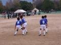 福岡県新人大会ラグビー_ヤングウェーブ北九州_ラグビースクール004.JPG