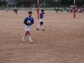 福岡県新人大会ラグビー_ヤングウェーブ北九州_ラグビースクール005.JPG