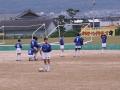 福岡県新人大会ラグビー_ヤングウェーブ北九州_ラグビースクール006.JPG