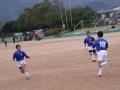福岡県新人大会ラグビー_ヤングウェーブ北九州_ラグビースクール007.JPG