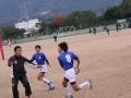 福岡県新人大会ラグビー_ヤングウェーブ北九州_ラグビースクール008.JPG