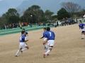 福岡県新人大会ラグビー_ヤングウェーブ北九州_ラグビースクール009.JPG