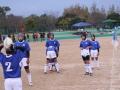 福岡県新人大会ラグビー_ヤングウェーブ北九州_ラグビースクール014.JPG