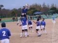福岡県新人大会ラグビー_ヤングウェーブ北九州_ラグビースクール015.JPG
