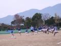 福岡県新人大会ラグビー_ヤングウェーブ北九州_ラグビースクール020.JPG