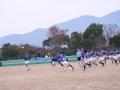 福岡県新人大会ラグビー_ヤングウェーブ北九州_ラグビースクール021.JPG