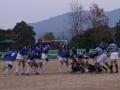 福岡県新人大会ラグビー_ヤングウェーブ北九州_ラグビースクール022.JPG
