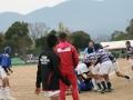 福岡県新人大会ラグビー_ヤングウェーブ北九州_ラグビースクール028.JPG