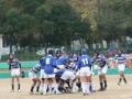 福岡県新人大会ラグビー_ヤングウェーブ北九州_ラグビースクール042.JPG