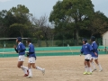福岡県新人大会ラグビー_ヤングウェーブ北九州_ラグビースクール043.JPG