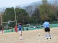 福岡県新人大会ラグビー_ヤングウェーブ北九州_ラグビースクール044.JPG