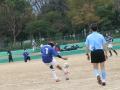 福岡県新人大会ラグビー_ヤングウェーブ北九州_ラグビースクール047.JPG