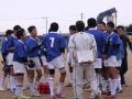 福岡県新人大会ラグビー_ヤングウェーブ北九州_ラグビースクール050.JPG