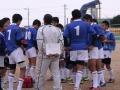 福岡県新人大会ラグビー_ヤングウェーブ北九州_ラグビースクール051.JPG