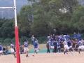 福岡県新人大会ラグビー_ヤングウェーブ北九州_ラグビースクール053.JPG
