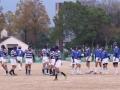 福岡県新人大会ラグビー_ヤングウェーブ北九州_ラグビースクール056.JPG