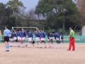 福岡県新人大会ラグビー_ヤングウェーブ北九州_ラグビースクール058.JPG