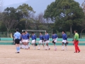 福岡県新人大会ラグビー_ヤングウェーブ北九州_ラグビースクール059.JPG