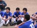 福岡県新人大会ラグビー_ヤングウェーブ北九州_ラグビースクール060.JPG
