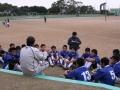 福岡県新人大会ラグビー_ヤングウェーブ北九州_ラグビースクール061.JPG