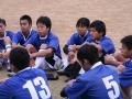 福岡県新人大会ラグビー_ヤングウェーブ北九州_ラグビースクール064.JPG