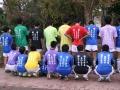 福岡県新人大会ラグビー_ヤングウェーブ北九州_ラグビースクール065.JPG