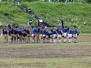 2016年6月15日(日)第38回福岡県中学生ラグビーフットボール競技大会 ヤングウェーブVS浮羽・城南