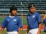 2018年10月7日(日)北九州市民体育祭 5.6年生
