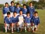 2017年10月8日(日)北九州市民体育祭 6年生